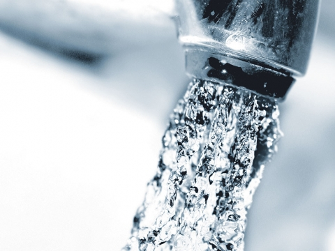 Can Tap Water Pose a Risk to Your Health Picture