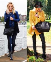 Bag-at-You-Fashion-Blog-Lena-The-fashion-library