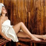 3 Reasons to Include Sauna Baths in Your Beauty Rituals