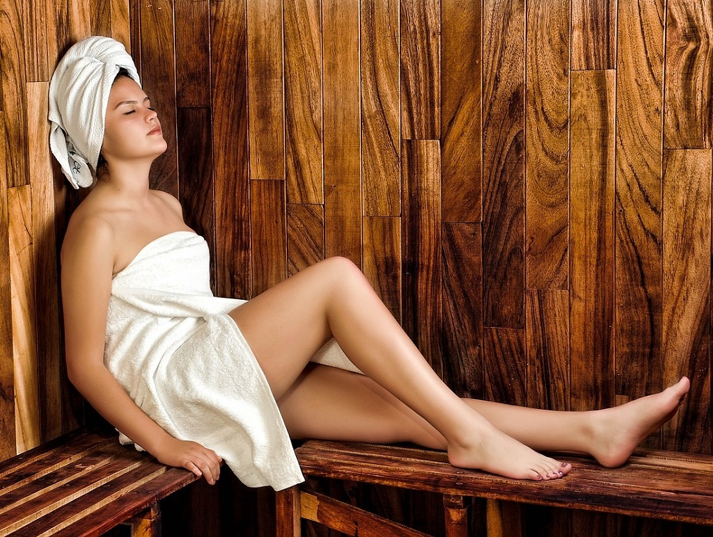 3-Reasons-to-Include-Sauna-Baths-in-Your-Beauty-Rituals-Picture