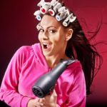 Will Hot Rollers Damage My Hair? Pros & Cons