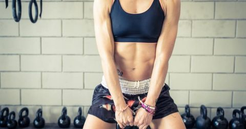 5 Tips to Help You Get Leaner Picture