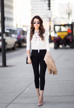 Best Date Outfit Ideas Picture