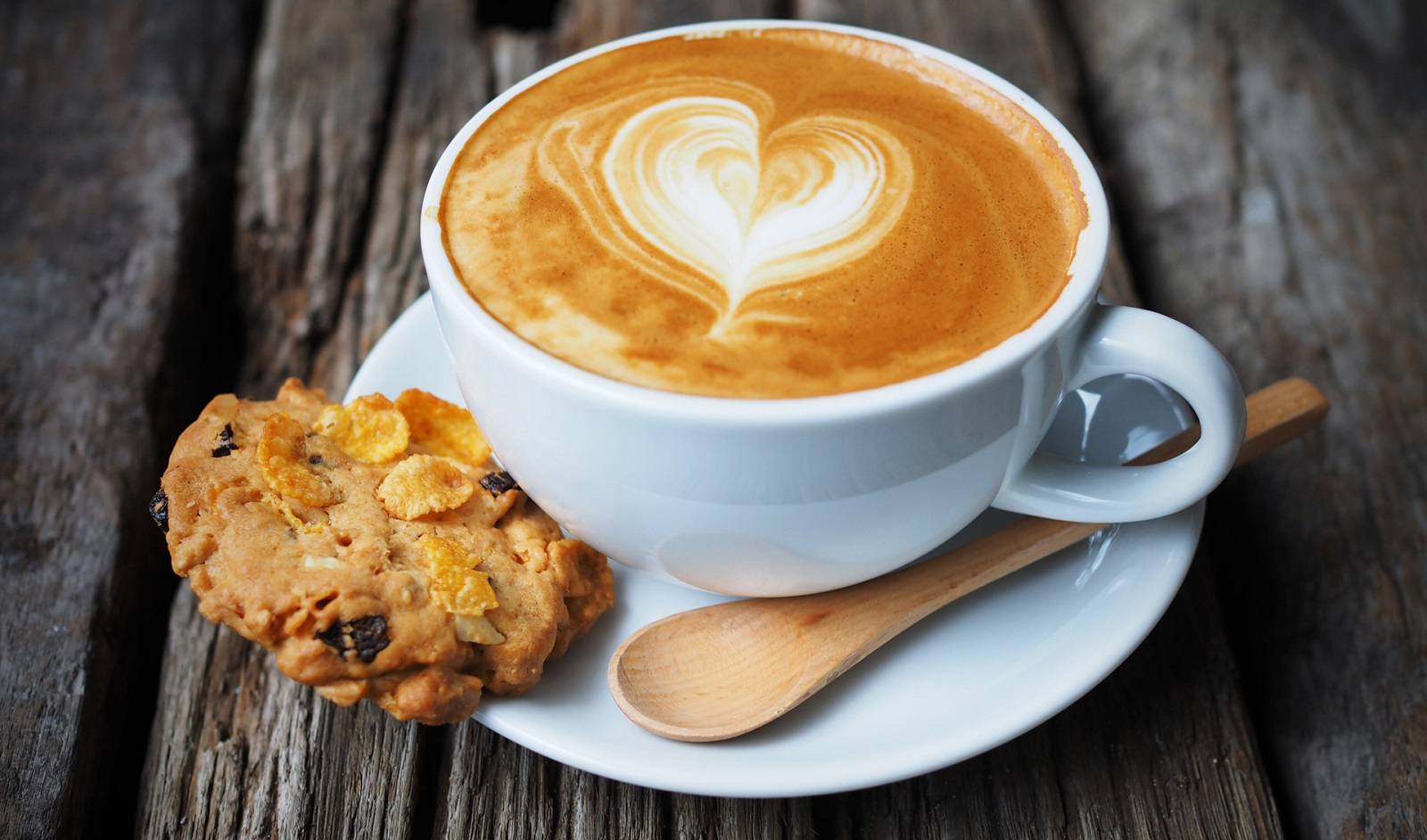 Coffee Recipes from Around the World that You Can Make at Home