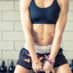 5 Tips to Help You Get Leaner