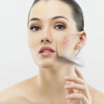 Tips for Getting Rid of Skin Imperfections